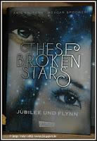 http://ruby-celtic-testet.blogspot.com/2016/12/these-broken-stars-jubilee-und-flynn-von-amie-kaufman-und-meagan-spooner.html