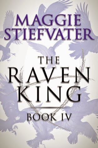 https://www.goodreads.com/book/show/17378527-the-raven-king?from_search=true
