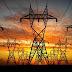 El consumo eléctrico confirma la reactivación económica en Buenos Aires, Córdoba y la CABA