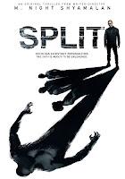 http://www.hindidubbedmovies.in/2017/11/split-2017-full-hd-movie-watch-or.html