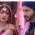 Kundali Bhagya 28th February 2019 Written Episode Update: Preeta stops the wedding