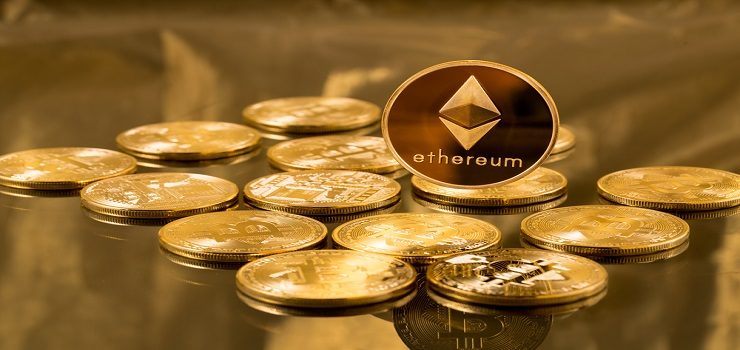 Investing Ethereum Will be More Profitable Because Prices Tend to Be Stable