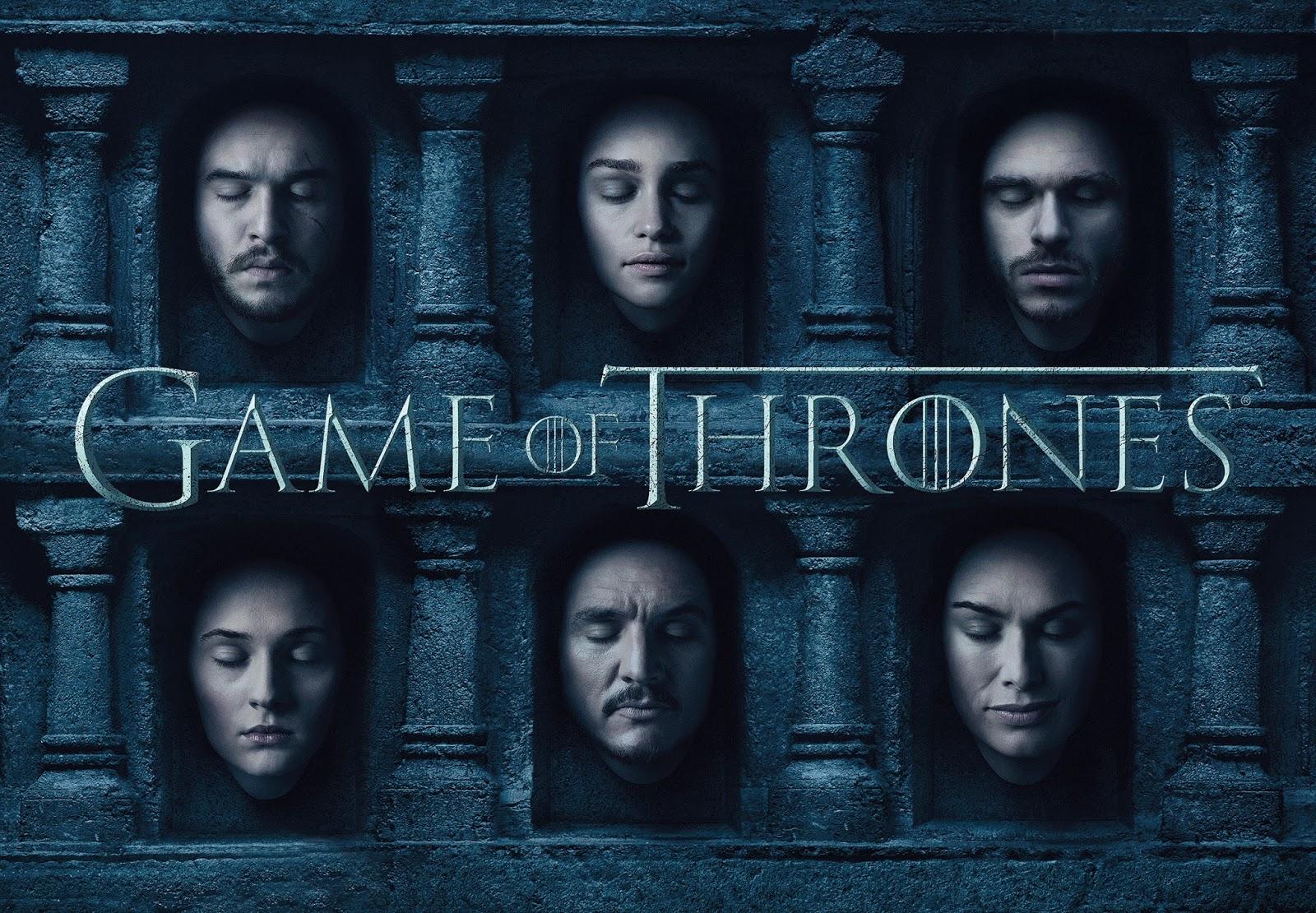 Wann Kommt Die Nächste Staffel Von Game Of Thrones