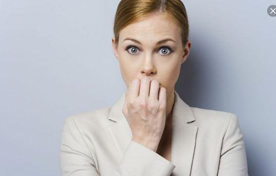 Transtorno de Ansiedade - Como Reduzir a Ansiedade com Suplementos