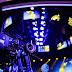 ESC2017: Espaço aéreo de Kiev estará encerrado durante a Eurovisão