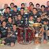 Liga Quimilense: Copa Ciudad de Quimilí