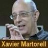 http://www.latenteteca.com/entrevista-al-macaco-muti-xavier-martorell/