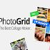 Photo Grid: Collage de Fotos & Editor de Fotos Premium Apk 6.78