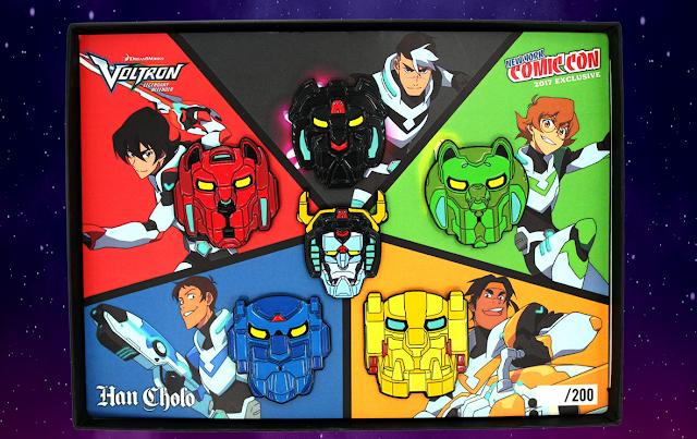 https://www.hancholo.com/collections/limited-edition-voltron?redirect_mongo_id=59b837c3f65b030051859ff8&utm_source=Springbot&utm_medium=Web&utm_campaign=Email