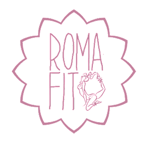 Roma Fit