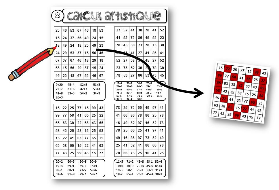 Ordinateur Puzzle Promotion-Achetez des Ordinateur Puzzle