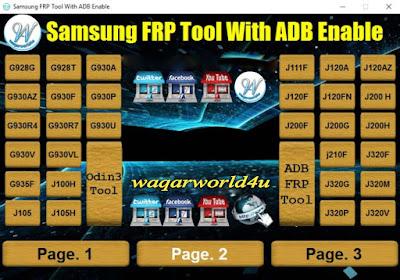 adb frp samsung 70 free download