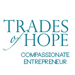 #ad Trades of Hope