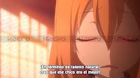 Descargar Gakusen Toshi Asterisk S2 HD [Sub Español] [09/12] MEGA