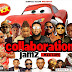 Dj Bhizzy X Dj Mayor - Collaboration Jamz