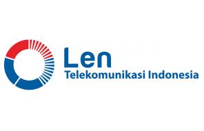 Loker 2018 Terbaru Untuk D3/S1 di PT Len Telekomunikasi Indonesia Jakarta