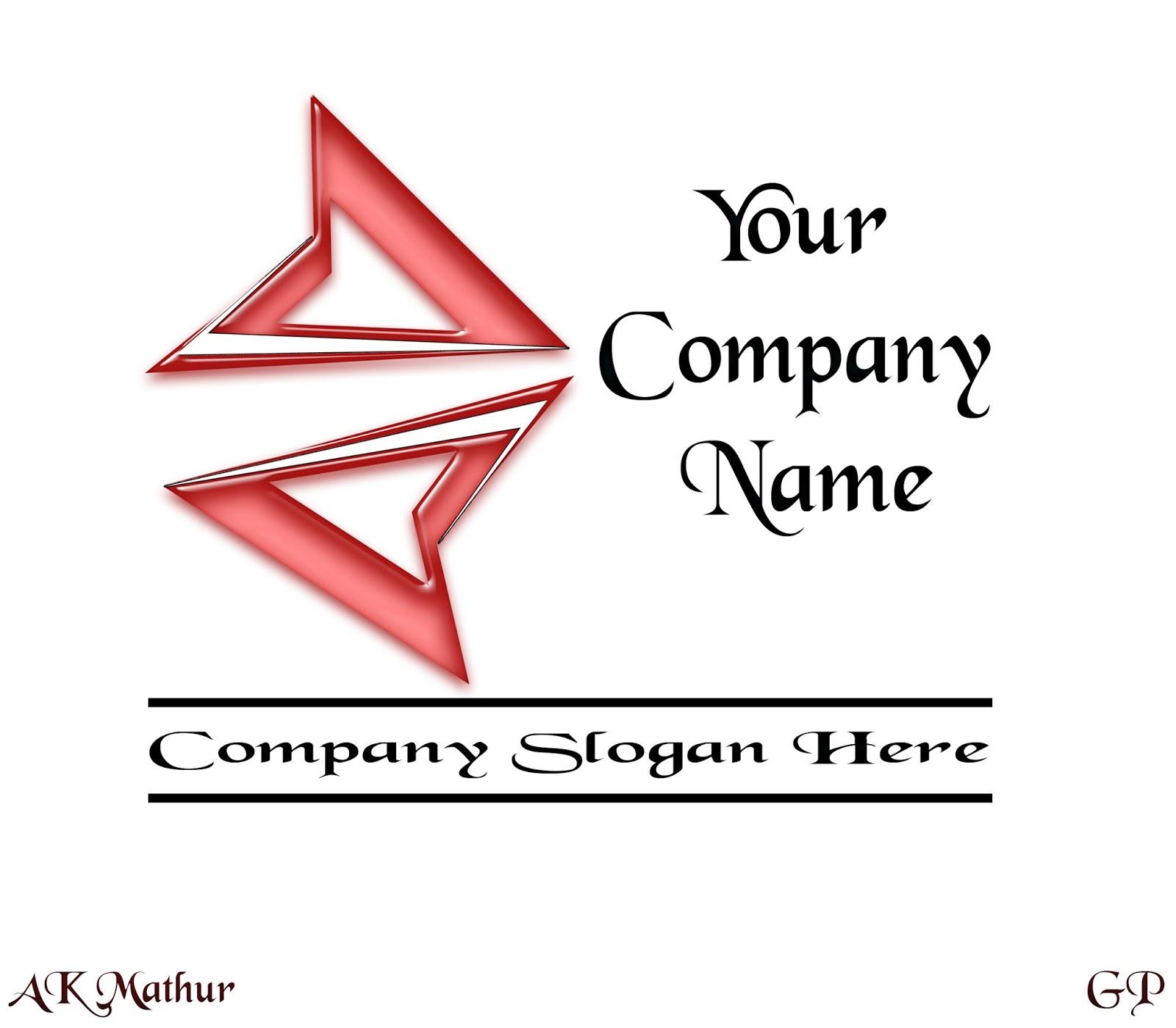 Ms Logo 32 download Adobe