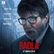 Taapsee, Amitabh upcoming 2019 Bollywood film Badla Wiki, Poster, Release date, Songs list wikipedia