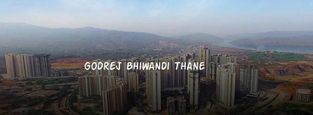 Godrej Bhiwandi