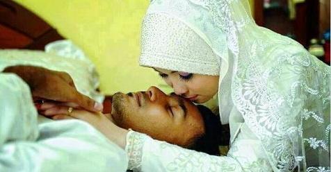 Jangan Gagal Paham, Ini Nih 13 Hal Yang Diinginkan Suami dari Istrinya