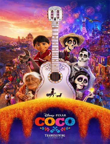 descargar JCoco Película Completa DVD [MEGA] [LATINO] 2017 gratis, Coco Película Completa DVD [MEGA] [LATINO] 2017 online