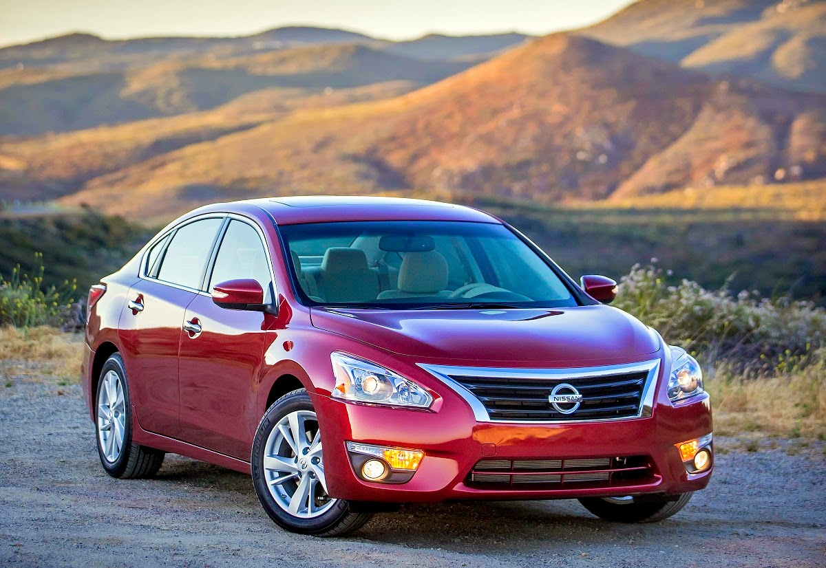 enhancements for 2015 nissan altima car reviews new car pictures for 2018 2019. Black Bedroom Furniture Sets. Home Design Ideas