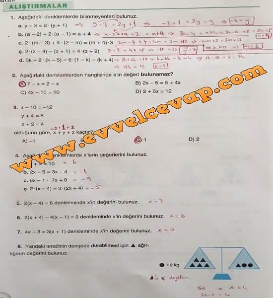 7.-Sinif-Ada-Yayincilik-Matematik-calisma-Kitabi-Sayfa-78-Cevabi