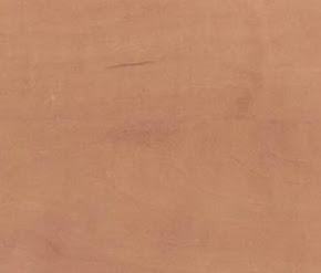 купить мебель цвета груша светлая