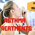 Asthma Treatment : Asthma Symptoms,Causes of Asthma & Asthma Prevention