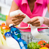 Twelve Tips to Help You Eat Healthily On a Budget