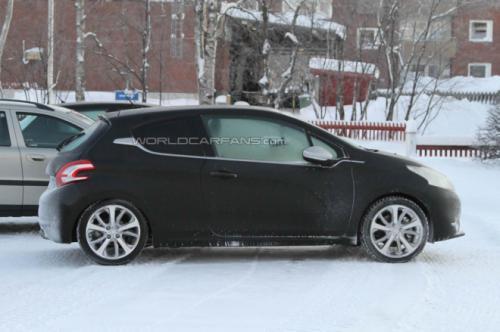 صور سيارة بيجو 2013 - Peugeot 2013 723707528722054058.j