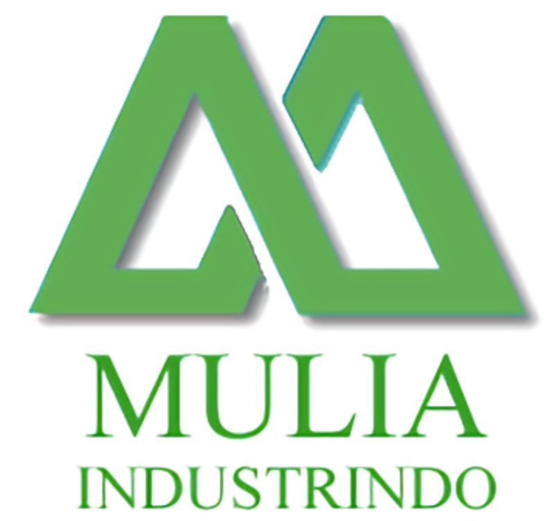 Loker Pabrik Cikarang Via Email PT.Mulia Industrindo,Tbk Terbaru