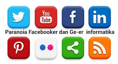 http://jaring-gagasan.blogspot.com/2013/02/paranoia-facebooker.html