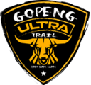 Gopeng Ultra Trail