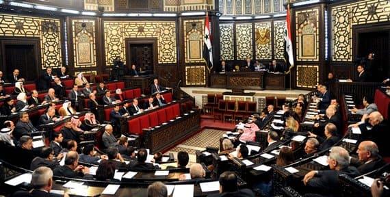 نواب الشعب يطالبون بالمعاملة بالمثل مع الجانب الأردني.