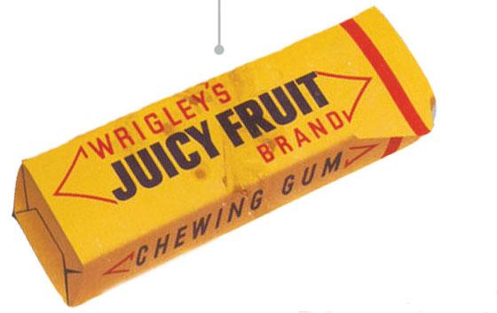 Vào ngày 26/6/1974, sản phẩm bán lẻ đầu tiên (gói 10 thanh kẹo cao su Juicy Fruit của Wrigley) đã được bán bằng cách sử dụng đầu đọc mã vạch tại siêu thị Marsh ở Troy, Ohio