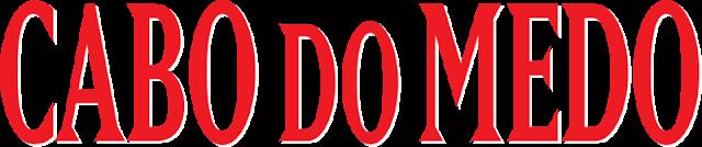 Cinema em Foco: Original & Versão: CABO DO MEDO (1962-1992)