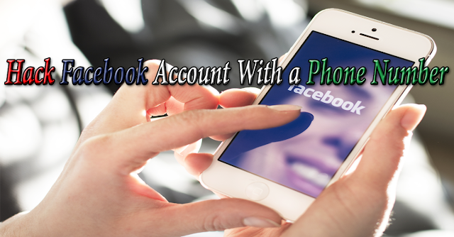 hack any facebook account with a phone number ss7 kali linux 2.0 tutorials k4linux