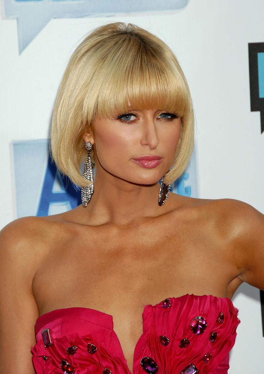 9. Paris Hilton nudes (49 pics), fotos Paparazzi, Snapchat, cameltoe 2015