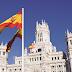 Bằng cấp học tại Tây Ban Nha có khác so với các nước châu Âu?