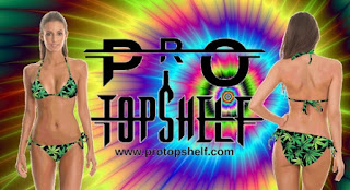 Pro%2BTop%2BShelf - Explores How The Cannabis Plant Procreates