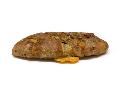 くるみチーズのハニーマリー | ベッカライ徳多朗