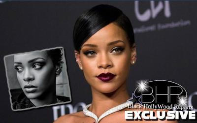 Rihanna Reveals New Scholarship Program Through Her Clara Lionel Foundation