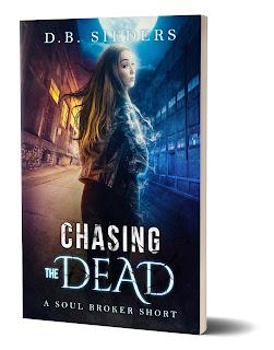 http://www.cityowlpress.com/2018/04/chasing-dead.html