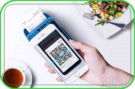 SPOTS: Inovasi Aplikasi Kasir dari Gojek untuk UKM yang Kekinian