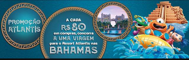"""Promoção """"Aventura em Atlantis com o Pebê"""" Blog Top da Promoção #topdapromocao @topdapromocao www.topdapromcoao.com.br http://topdapromocao.blogspot.com facebook instagram twitter pinterest youtube blogger sorteio prêmios carro dinheiro sorte"""