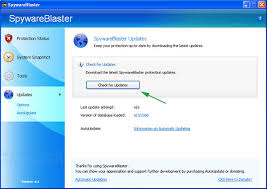 spywareblaster-latest-version-for-windows-screenshot-2