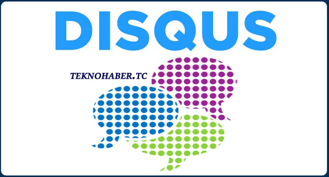 Disqus Yorum Eklentisi Kurma Ve İçe Aktarma Nasıl Yapılır?