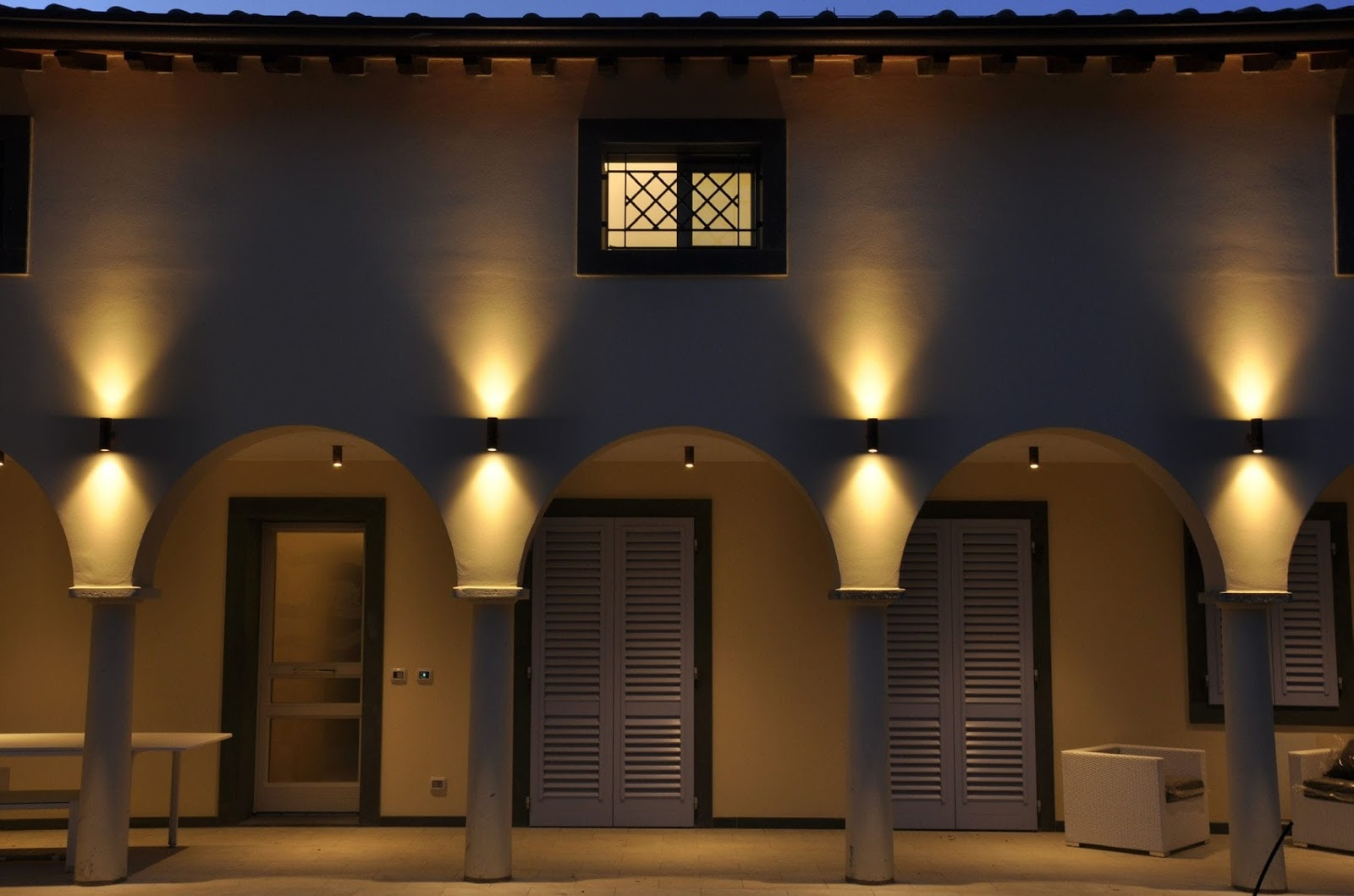 Ceiling Mounts Are An Obvious Way To Provide General Lighting They Can Be Installed As Flush Attached The Directly Or Semi Hang