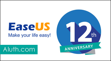 http://www.aluth.com/2016/08/easeus-12th-anniversary-campaign.html